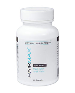 dietary_supplements_men