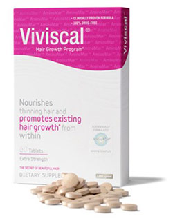 viviscalproduct_extrastrength